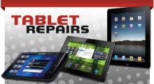 Tablet Pc Repair Training Courses