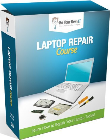 Smartphone Repair Training Course - Learn How To Fix Mobile