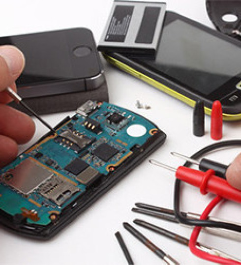 Smartphone Repair Training Course Review-Smartphone Repair Training Course Download